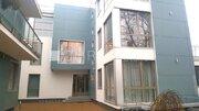 Продажа квартиры, Проспект Дубулту