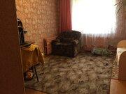 Продам комнату в центре Заволжского района