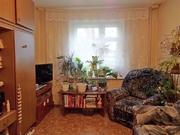 3-к квартира 61 м2 в Ленинском районе. - Фото 3