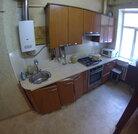 3 700 000 Руб., Продается квартира в кирпичном доме., Продажа квартир в Наро-Фоминске, ID объекта - 329399233 - Фото 2
