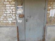Продажа квартиры, Копейск, Ул. 4 Пятилетка, Купить квартиру в Копейске по недорогой цене, ID объекта - 321049181 - Фото 3