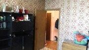 Продаётся 3-х комнатная квартира, Обмен квартир в Ивантеевке, ID объекта - 317100167 - Фото 2