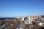 Продажа квартир ул. Авроровская, д.17