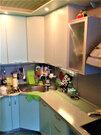 15 000 000 Руб., Квартира в Сочи, Купить квартиру в Сочи по недорогой цене, ID объекта - 327868774 - Фото 15