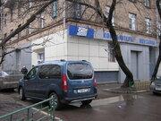 Продажа квартиры, м. Рижская, Ул. Трифоновская - Фото 3