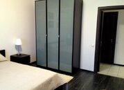 Сдается 2 комн квартира, Аренда квартир в Железногорске, ID объекта - 318839798 - Фото 4