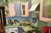 Двухкомнатная квартира на Пластунской - Фото 2