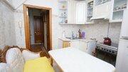 Купить квартиру на набережной адмирала Серебрякова, улучшенная планиров