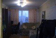 Продается 3-комнатная квартира в г. Дмитров, ул. Космонавтов. - Фото 4
