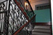 Продажа квартиры, Тюмень, Ул. Самарцева, Купить квартиру в Тюмени по недорогой цене, ID объекта - 317991879 - Фото 24