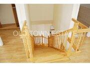 Продажа квартиры, Купить квартиру Рига, Латвия по недорогой цене, ID объекта - 313141645 - Фото 5