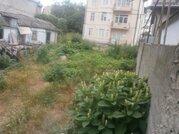 Продажа земельного участка, Пятигорск, Ул. Пестова