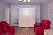 Квартира, ул. Корабельная, д.28 к.2