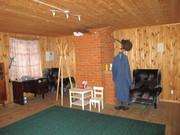 Дом в деревне. - Фото 3
