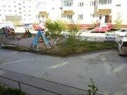 Продажа квартиры, Якутск, Ул. Ойунского - Фото 3