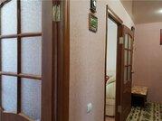 3 400 000 Руб., Продажа квартиры, Батайск, Северный массив микрорайон, Купить квартиру в Батайске, ID объекта - 327369875 - Фото 10