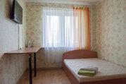 2-х комнатная квартира посуточно, в Киеве, на Оболони - Фото 4