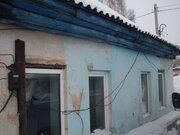 Продажа дома, Кемерово, Ул. Декабристов - Фото 1