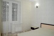 Сдается двухкомнатная квартира, Аренда квартир в Домодедово, ID объекта - 333753476 - Фото 9