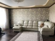 Купить квартиру в Ишимском районе