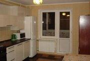 Продажа квартиры, Краснодар, Ул. Анапская, Купить квартиру в Краснодаре по недорогой цене, ID объекта - 325914224 - Фото 1
