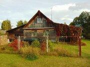 Дом с баней и бассейном в окружении леса - 110 км от МКАД