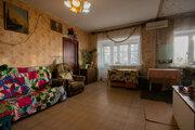 Квартира, ул. Глазкова, д.13 - Фото 2