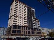 Продажа квартиры, Саратов, Ул. Чернышевского - Фото 4
