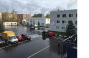 Аренда ПСН в Щелковском районе