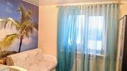Двухкомнатная, город Саратов, Купить квартиру в Саратове по недорогой цене, ID объекта - 322997790 - Фото 3
