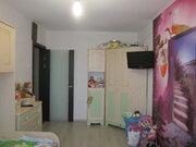 Продажа, Купить квартиру в Сыктывкаре по недорогой цене, ID объекта - 322327097 - Фото 15