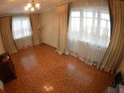 Продажа двухкомнатной квартиры на Красноармейской улице, 57 в .