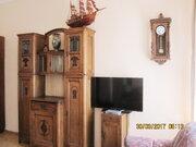 Сдается 2 комнатная квартира на ул. Советская,15 - Фото 5
