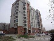 Продажа квартир ул. Зыряновская