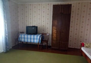 1-ая квартира на ул. Михалькова