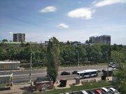 15 000 000 Руб., Офисные помещения в здании с высокой проходимостью, Продажа офисов в Белгороде, ID объекта - 600827551 - Фото 6