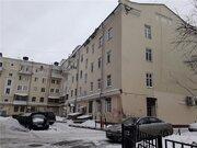 Луначарского 32, Купить квартиру в Перми по недорогой цене, ID объекта - 322360407 - Фото 2