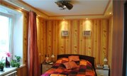 Продажа квартиры, Батайск, Ул. Матросова - Фото 2