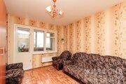 Продажа квартиры, Новосибирск, Ул. Кочубея, Купить квартиру в Новосибирске по недорогой цене, ID объекта - 328979888 - Фото 8