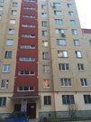 Продаю 1 комнатная квартира г. Орехово-Зуево ул. Иванова д. 2г - Фото 1