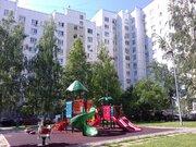 Двухкомнатная на Адм. Лазарева,40 - Фото 1
