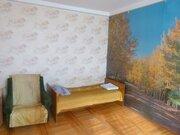 Продажа 1-но комнатной квартиры в г. Белгород по проспекту Ватутина - Фото 4