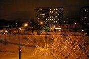 6 750 000 Руб., Двухкомнатная квартира 44 кв.м. в г. Москва ул. Полоцкая дом 2, Купить квартиру в Москве по недорогой цене, ID объекта - 328320217 - Фото 9