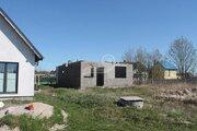 Продается дом, площадь строения: 120.00 кв.м, площадь участка: 7.27 .