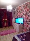 Продам 1 квартиру в элитном районе пгт. Афипский - Фото 3