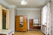 Продам 1-комн. кв. 33 кв.м. Белгород, Котлозаводская