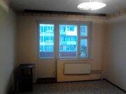 Квартира улучшенной планировки после ремонта - Фото 5