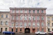 Видовая квартира с авторским ремонтом - Фото 1