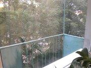 Квартира, ул. Менжинского, д.45, Купить квартиру в Гаврилове-Яме по недорогой цене, ID объекта - 330904621 - Фото 7