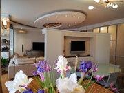 Квартира с отделкой пр.Вернадского, д.33, к.1, Продажа квартир в Москве, ID объекта - 330779060 - Фото 17